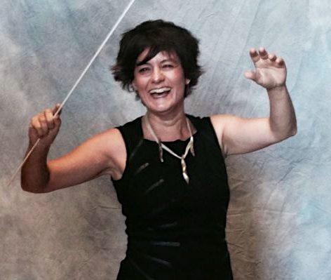 Sara Cucala