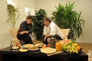 ¡a-desayunar-nuevo-programa-de-canal-cocina