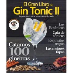 el-gran-libro-del-gin-tonic-ii