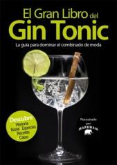 el-gran-libro-del-gin-tonic