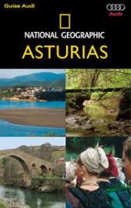 guia-audi-asturias_sara-cucala_libro-NGLI571-1