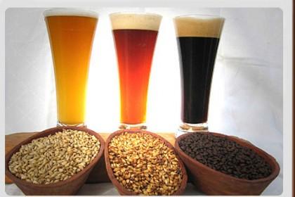 Catas-de-cerveza-420x280