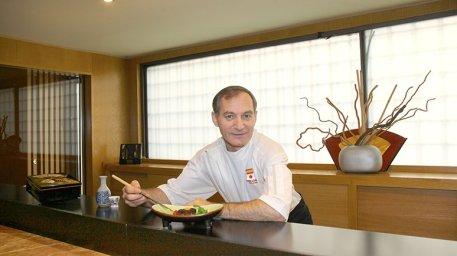 restaurante-japones-soy-madrid.jpg